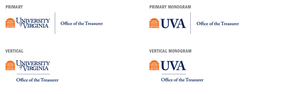 Additional Examples of UVA Administrative Lock-Ups
