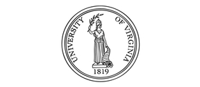 Example of UVA Seal Mark